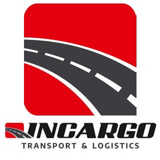 Incargo Transport Company