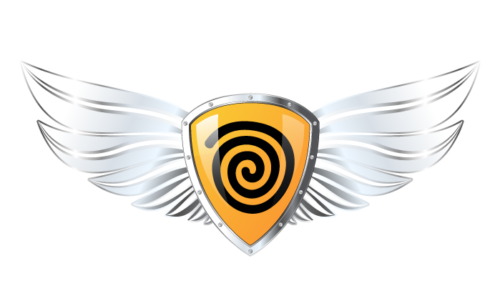 Dream-art-logo-full